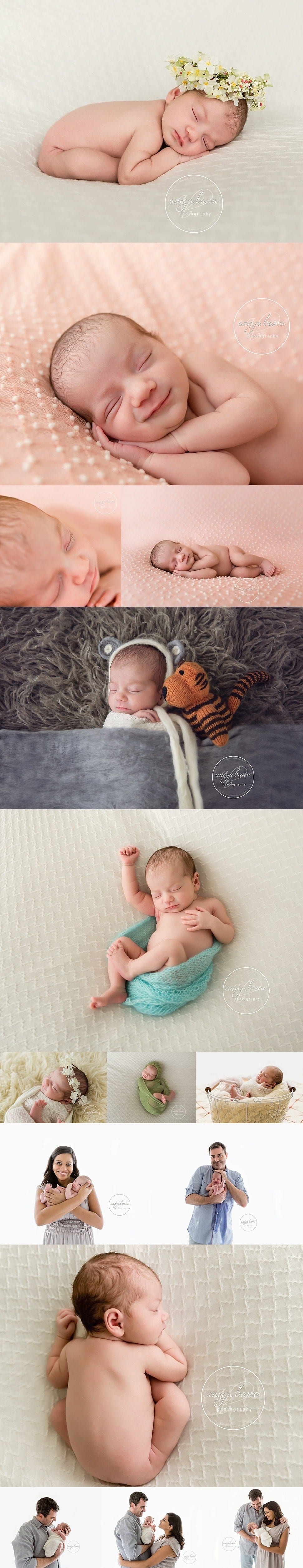 newborn photoshoot in gurgaon noida