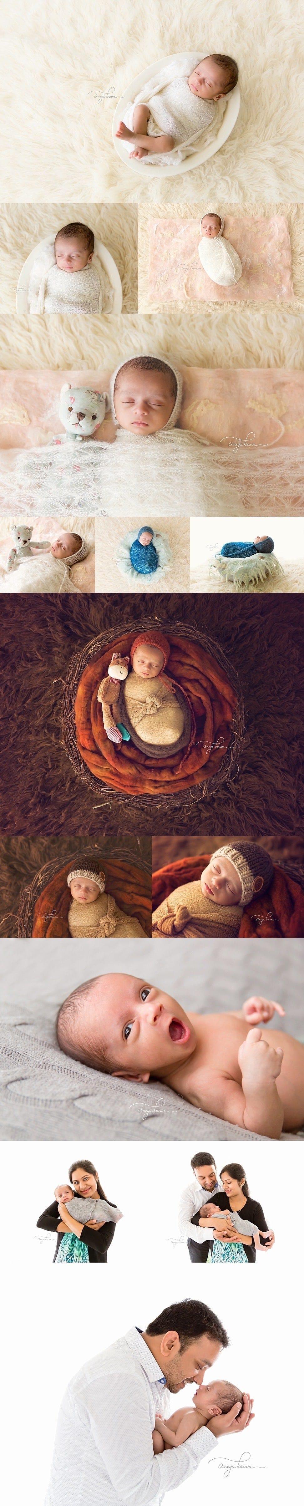 infant photography noida gurgaon