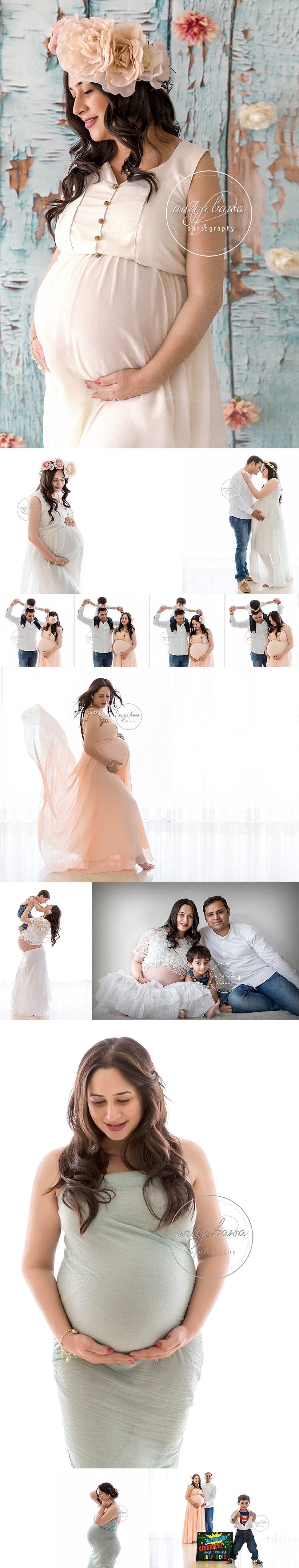 maternity_session_017_with_child_maternity_photographer_in_delhi_pregnancy
