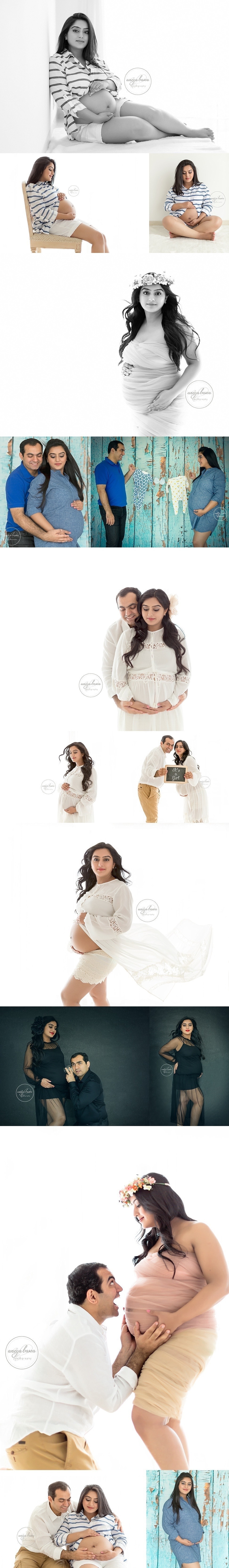 maternity_session_030_gurgaon_maternity_photographer_noida_pregnancy