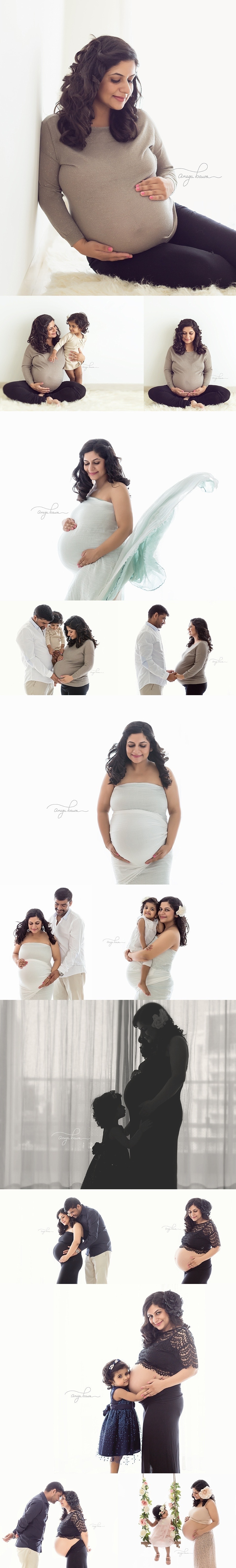 india_pregnancy_photography_with_child