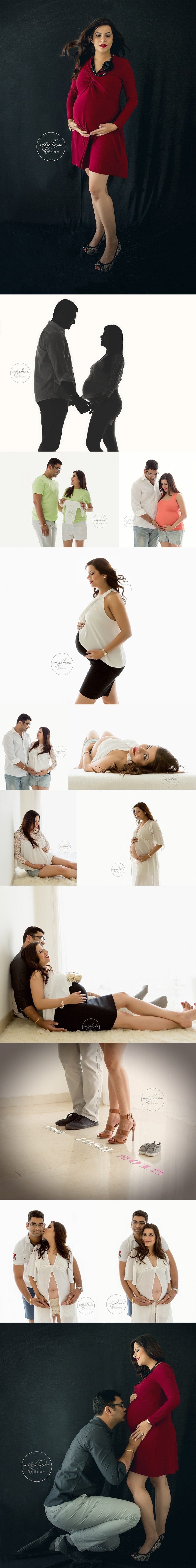 pregnancy_photography_in_delhi_celebrity_star