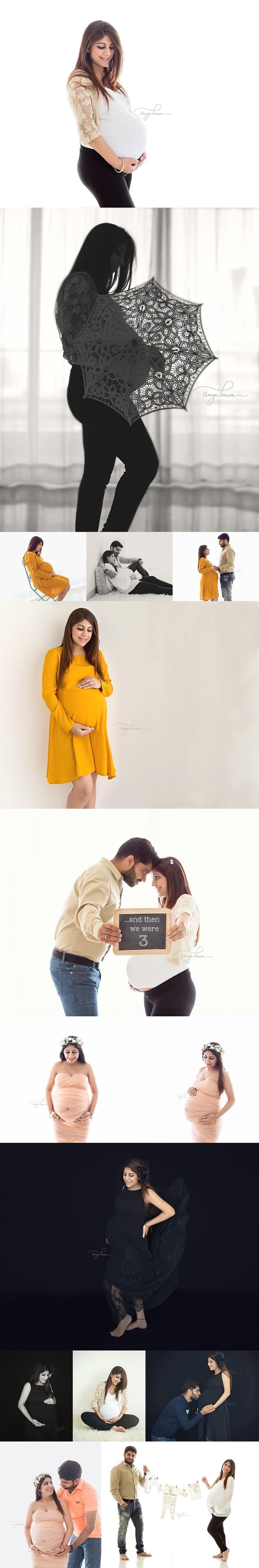 noida_pregnancy_photography_gurgaon_anega_bawa