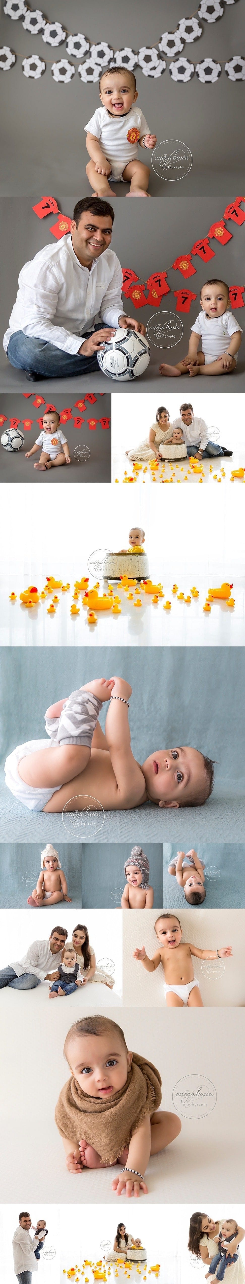 sitter_session_7_months_boy_baby_child