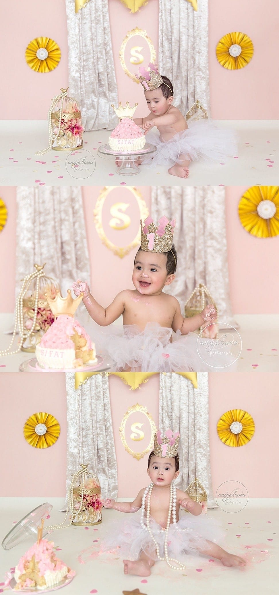 sitter_session_1-year-girl-cake-smash_baby_child