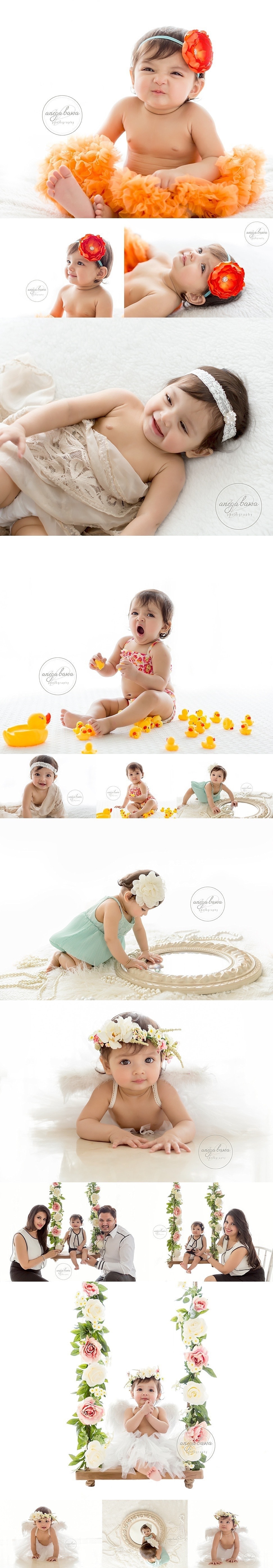 sitter_session_8-months-girl_baby_child
