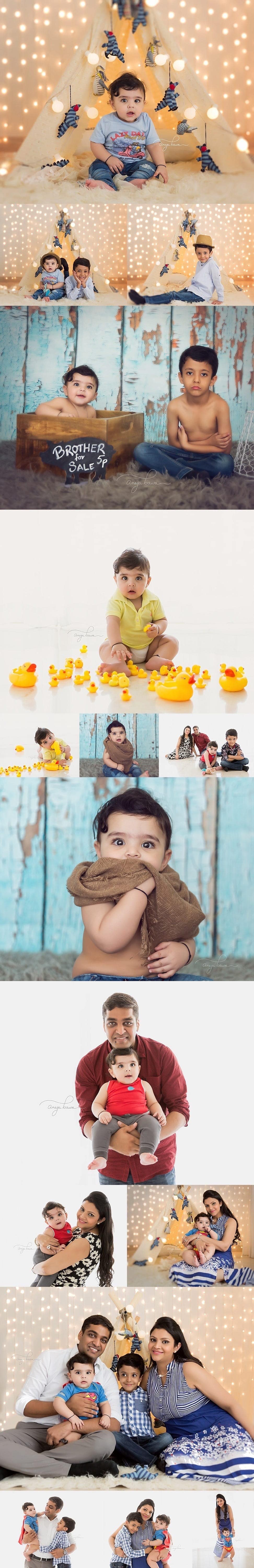 sitter_session_7-months-boy_baby_child