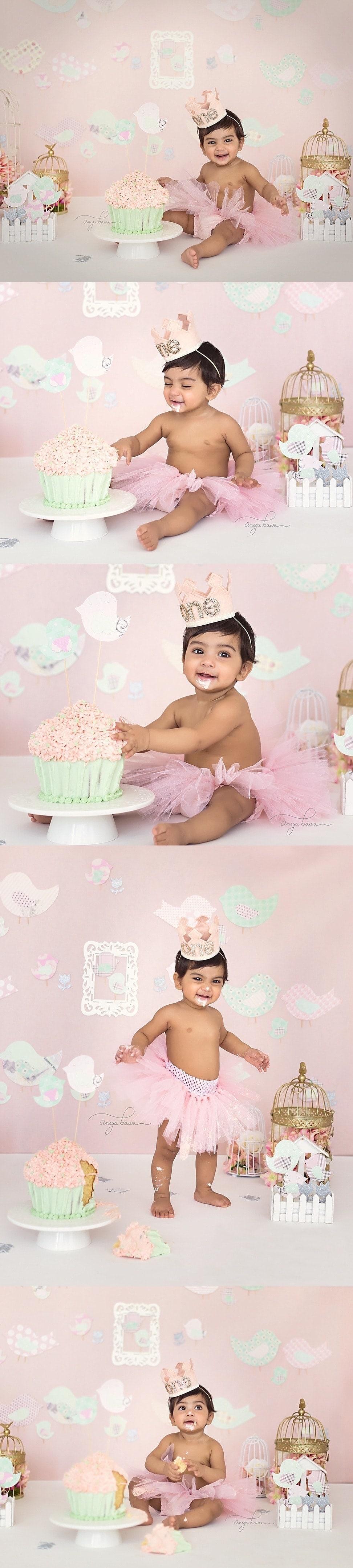 sitter_session_11-months-girl-cake-smash_baby_child