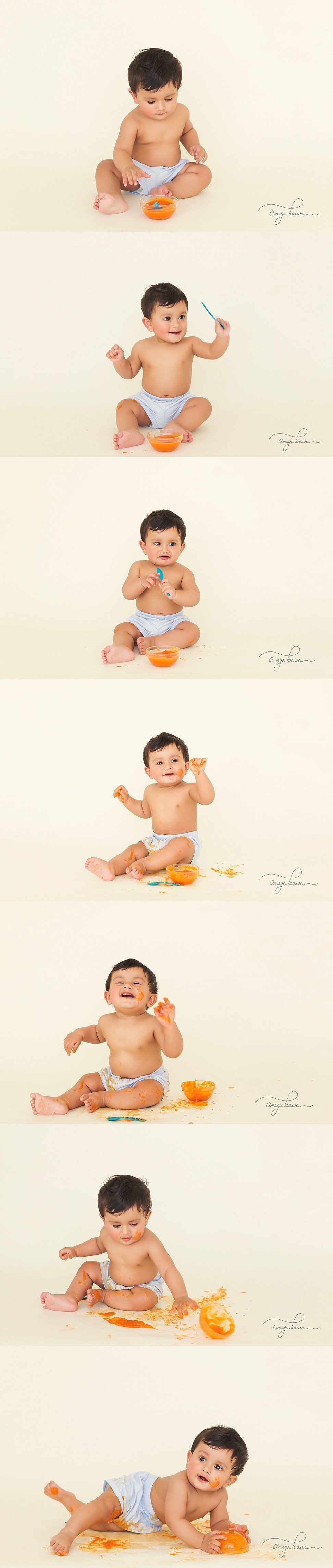 sitter_session_8-months-boy-food-smash_baby_child