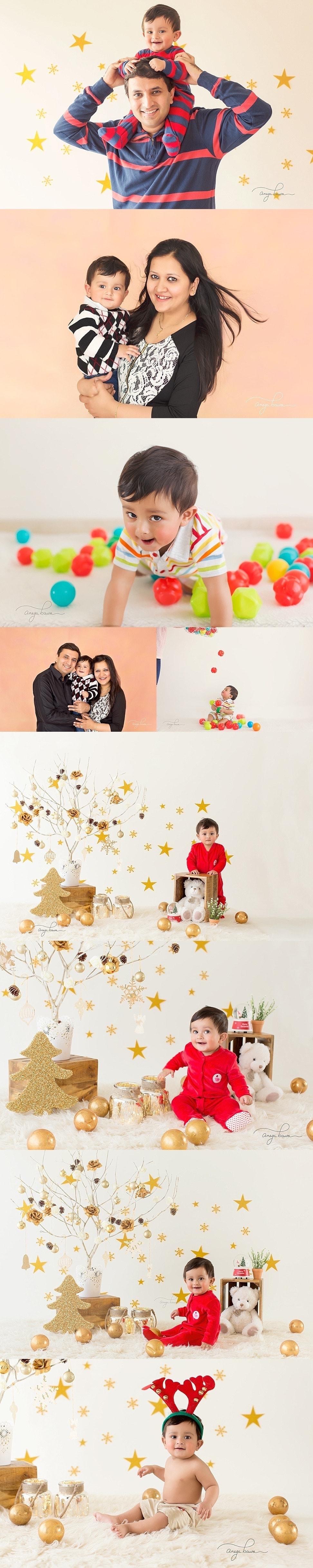 sitter_session_8-months-boy_baby_child