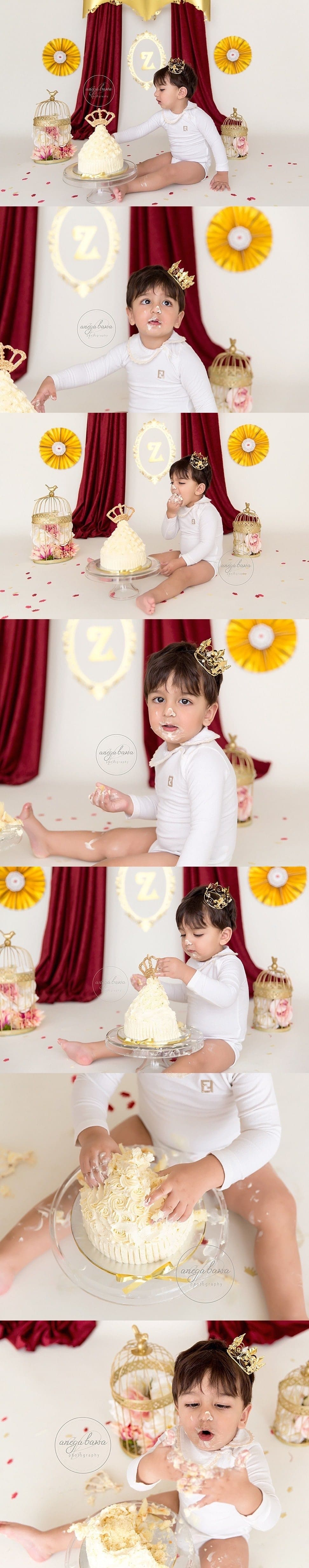 toddler_session_1-year-10-months-cake smash