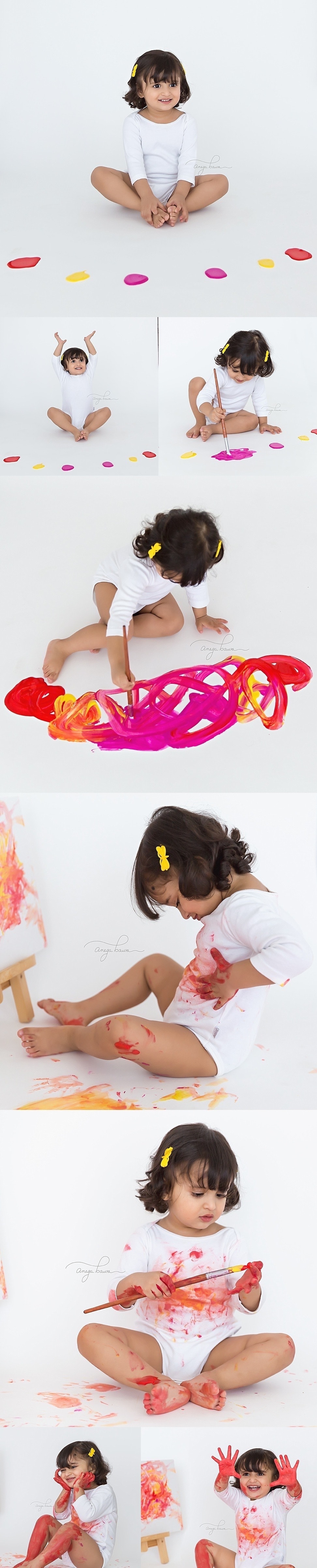 toddler_session_051-2-years-girl-paint-smash
