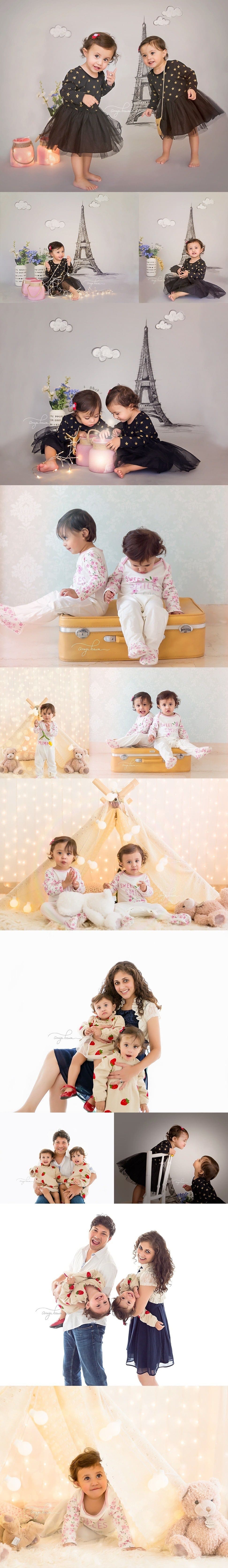 toddler_session_14-months-twin-girls