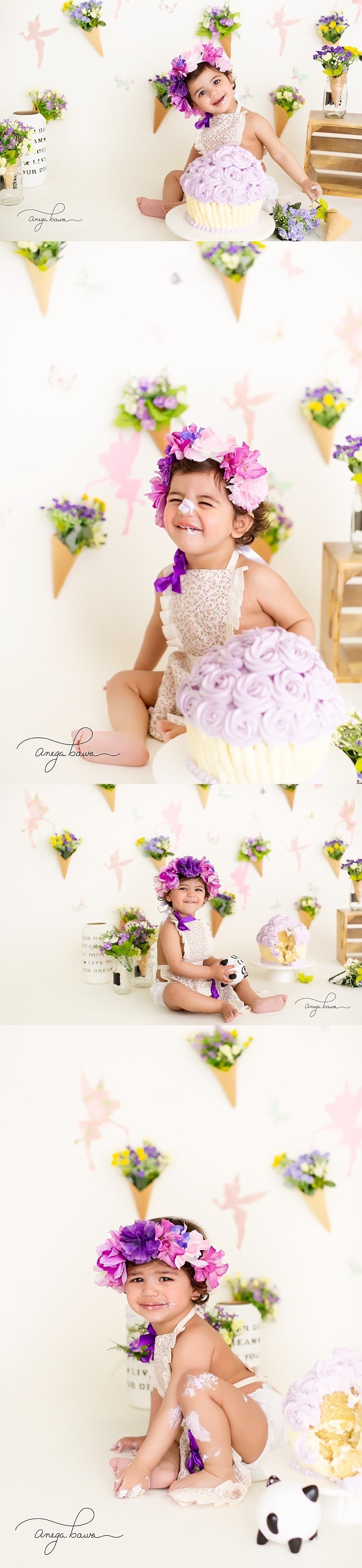 toddler_session_1-year-girl-cake-smash