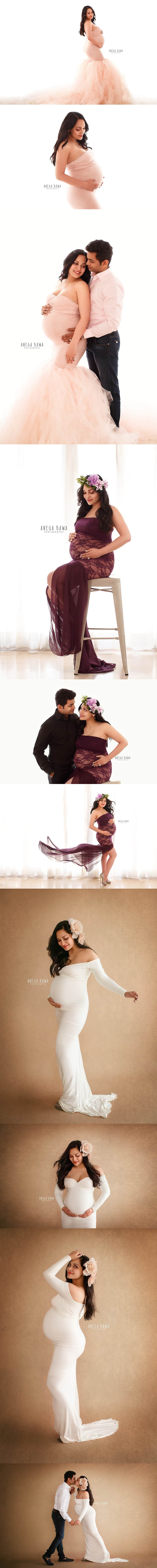 pre_birth_photography_delhi_india_gurgaon_anega_bawa_photography_best