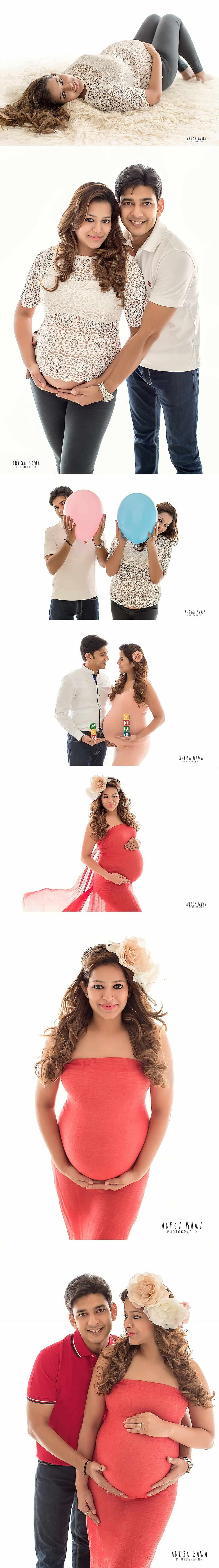 professional_pregnancy_photos_delhi_india_gurgaon_anega_bawa_photography_best