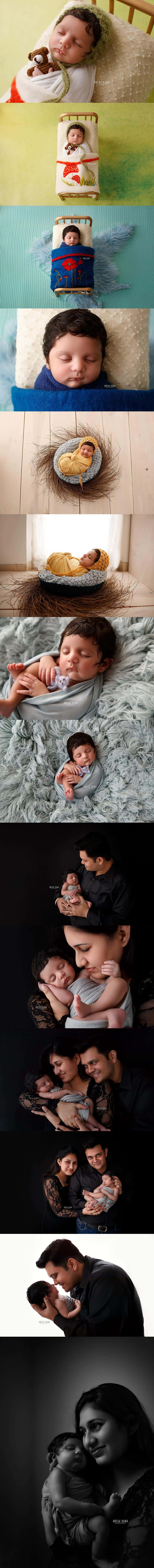 177_top_newborn_photographer_in_delhi_gurgaon_photo_of_30_days_old_boy_anega_bawa_photography