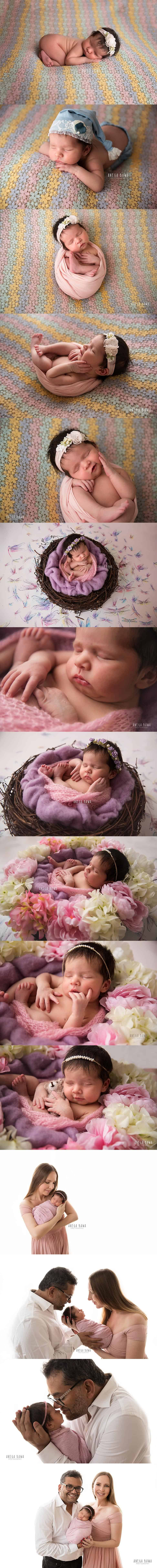 201_best_newborn_photographer_in_delhi_10_days_old_girl_new_born_infant_anega_bawa_photography