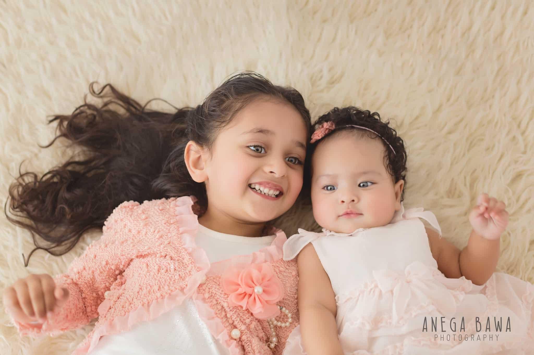001_baby_photography_delhi_gurgaon_noida_anega_bawa_photography