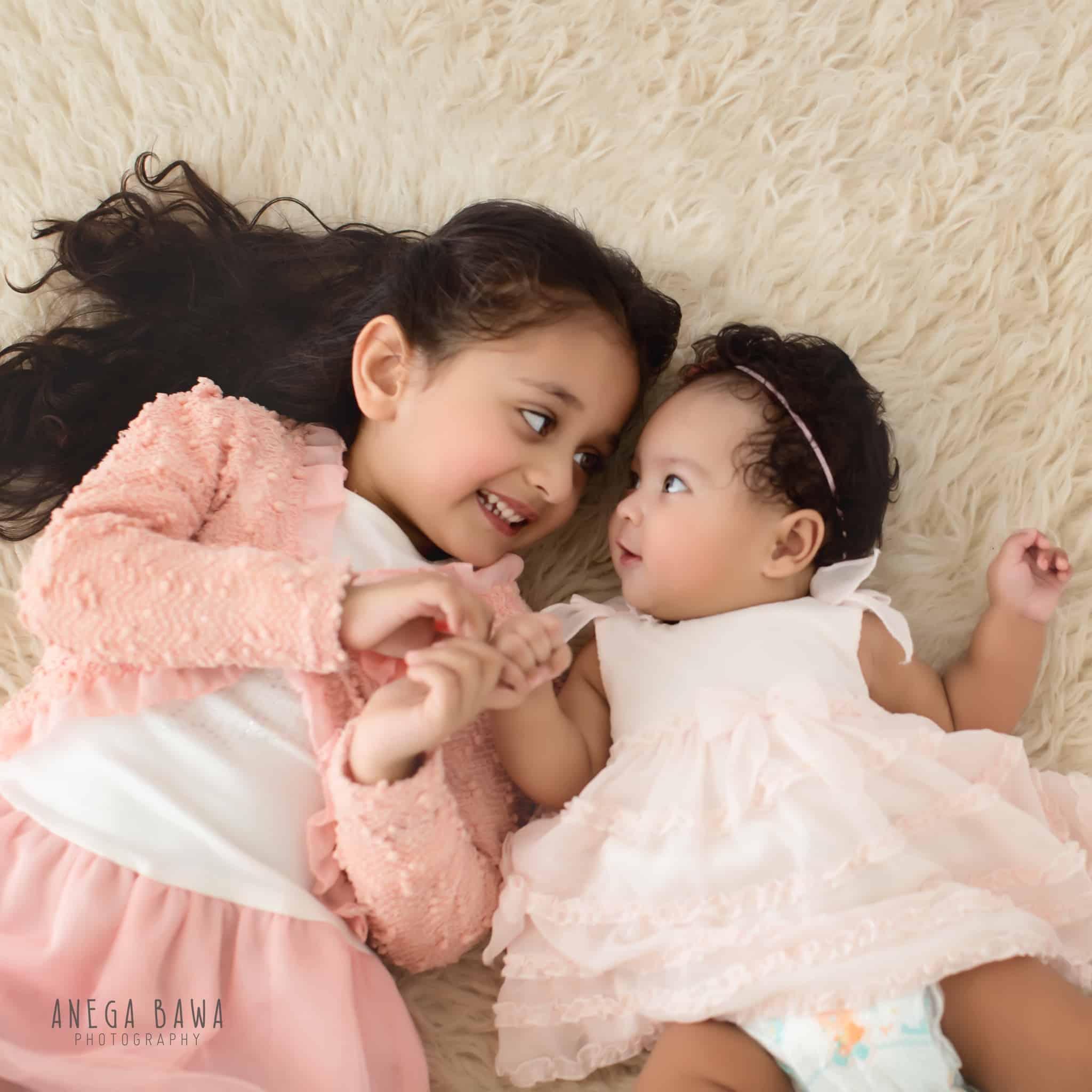 002_baby_photography_delhi_gurgaon_noida_anega_bawa_photography
