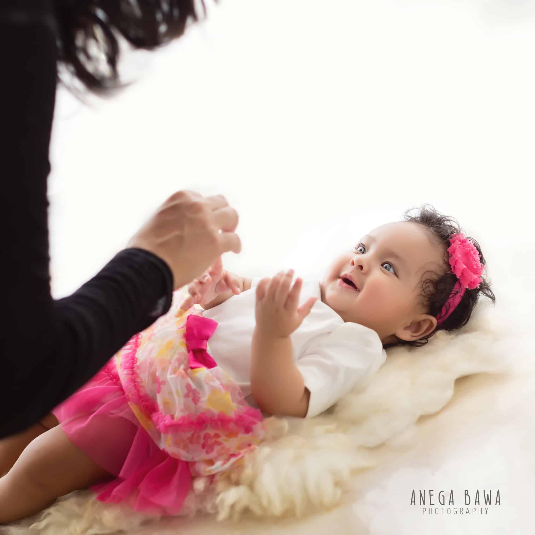 003_baby_photography_delhi_gurgaon_noida_anega_bawa_photography