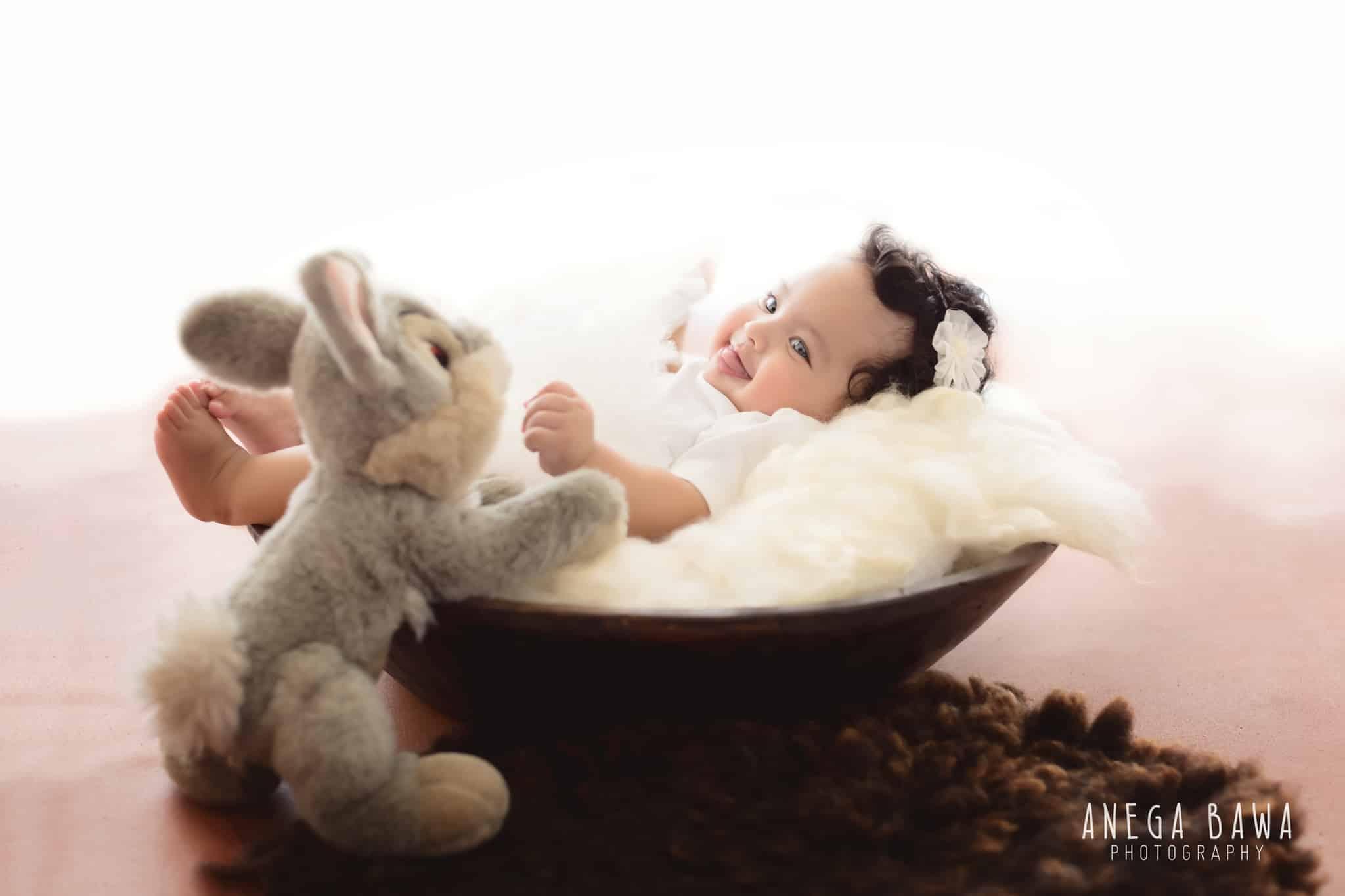 007_baby_photography_delhi_gurgaon_noida_anega_bawa_photography