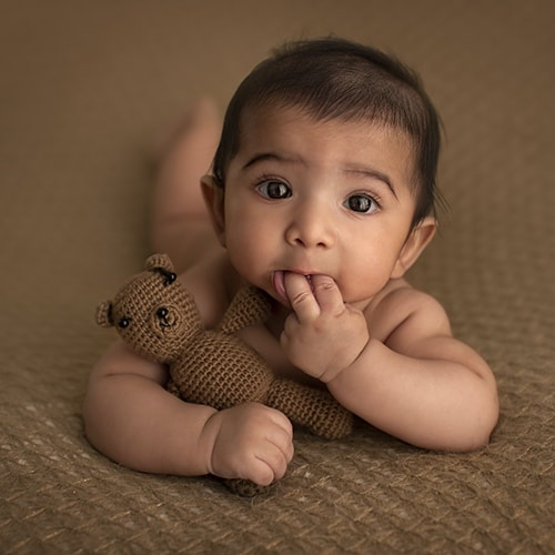 baby photography delhi 3 4 5 6 months photoshoot gurgaon packages prices