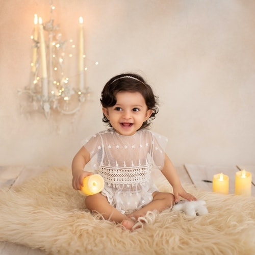 sitter baby photography delhi 7 8 9 10 11 12 13 14 15 16 months photoshoot gurgaon packages prices