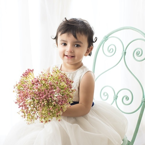 toddler kid photography delhi kids 1 2 3 years photoshoot gurgaon packages prices
