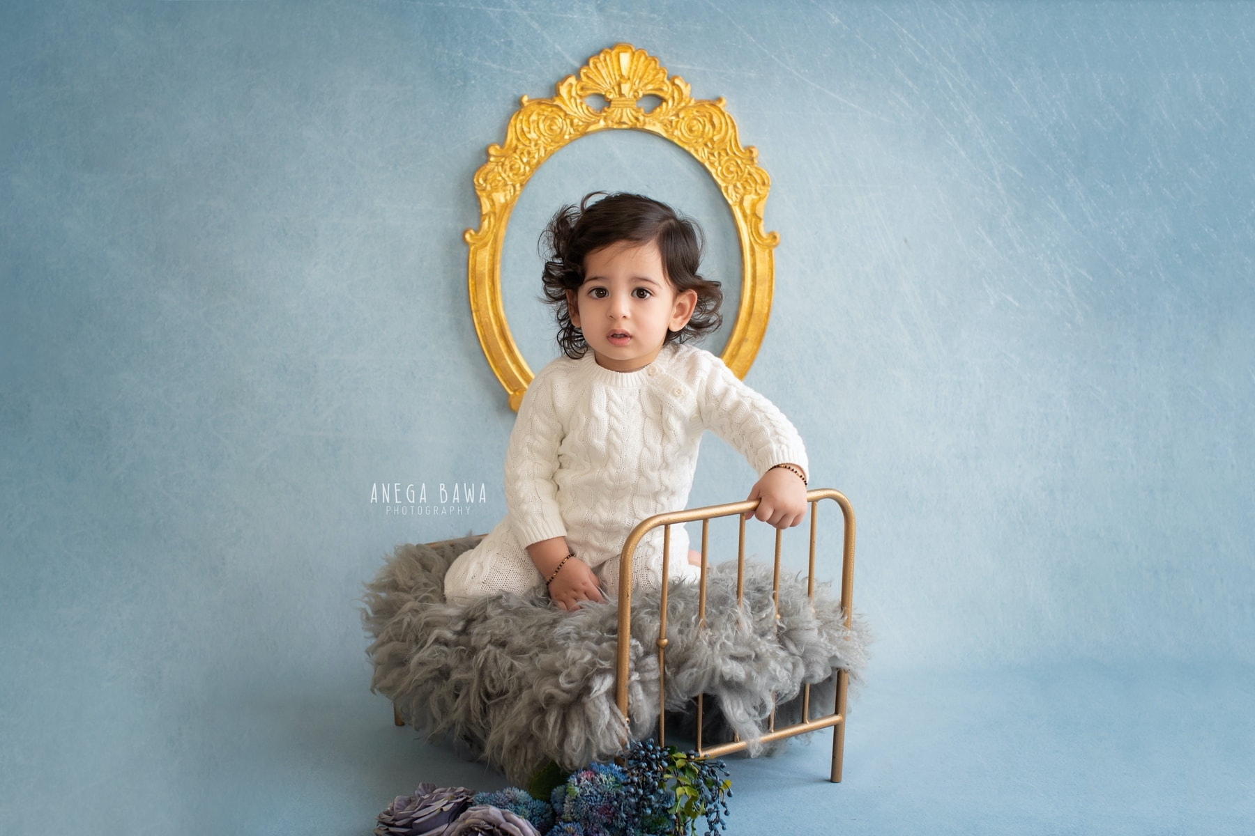 blue sitter kids photography delhi 11 12 month baby boy photoshoot gurgaon anega bawa
