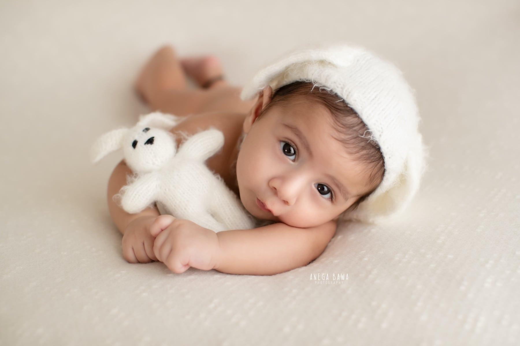 white baby photography delhi 4 months baby boy photoshoot gurgaon anega bawa