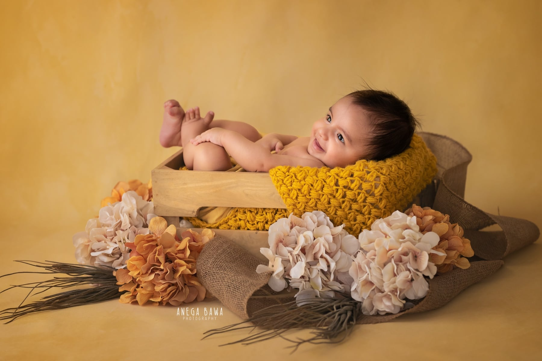 27701-yellow-floral-baby-photography-delhi-3-months-baby-boy-photoshoot-gurgaon-anega-bawa