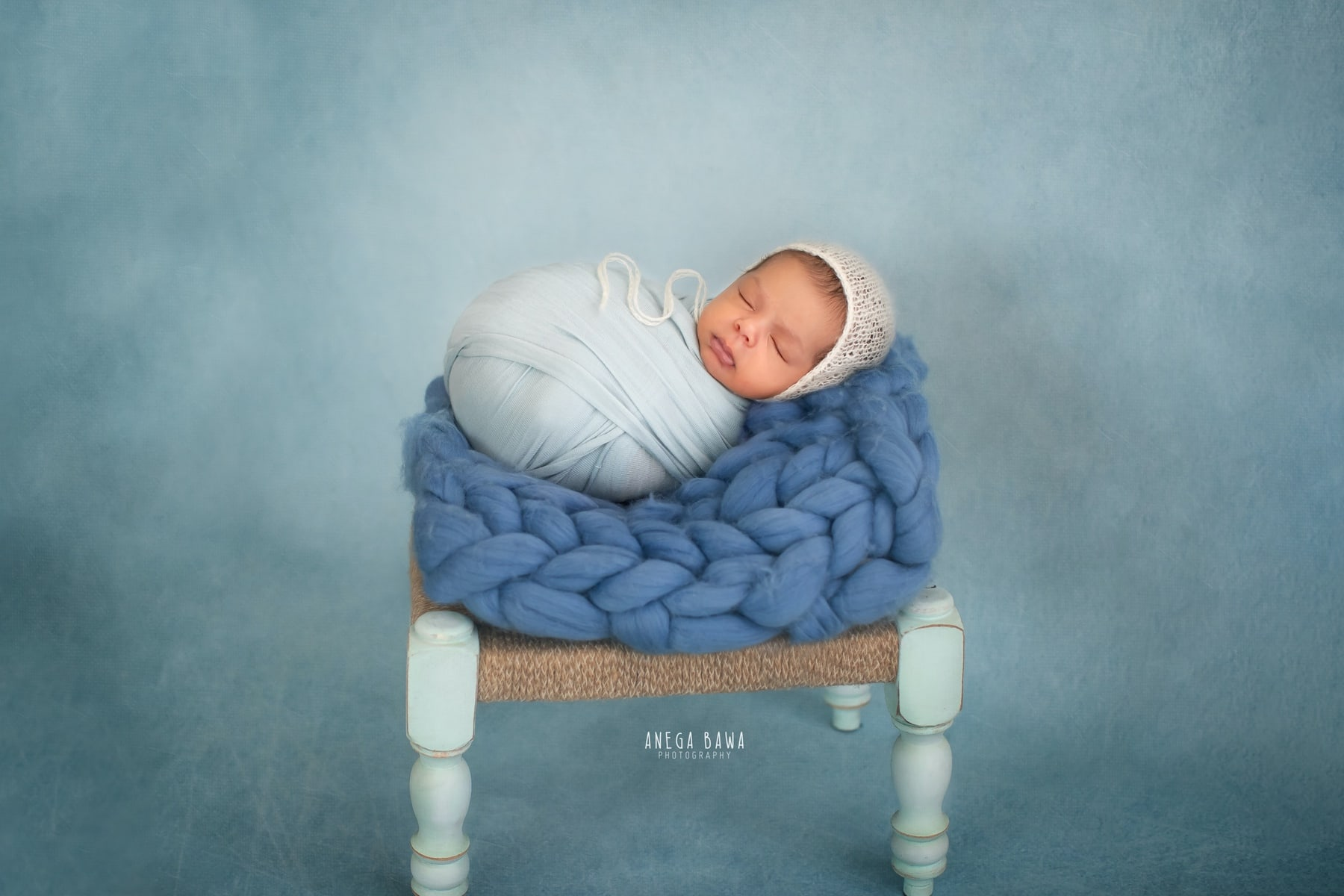 blue photography delhi 19 days baby boy photoshoot gurgaon anega bawa