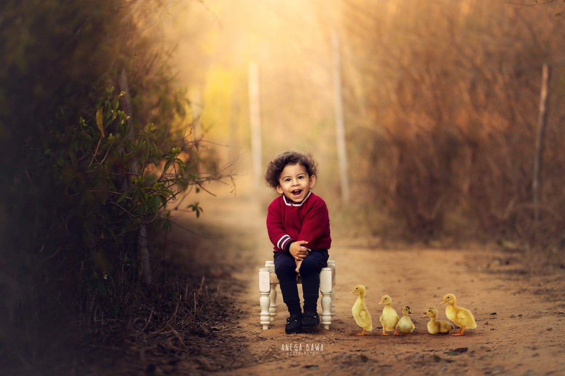 32401-natural-background-brown-yellow-ducks-1-2-3-years-toddler-sitter-outdoor-photo-shoot-delhi-anega-bawa-photography-baby-gurgaon