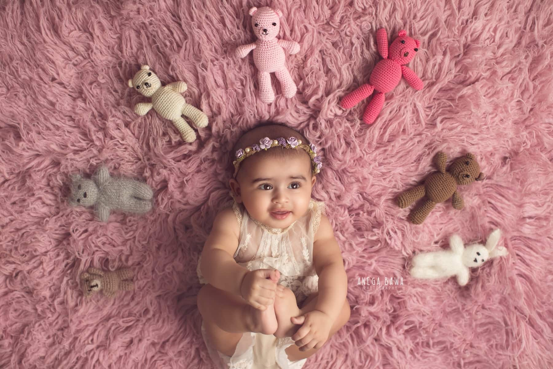 242101-purple-background-toys-baby-photography-delhi-4-5-6-months-baby-photoshoot-gurgaon-anega-bawa