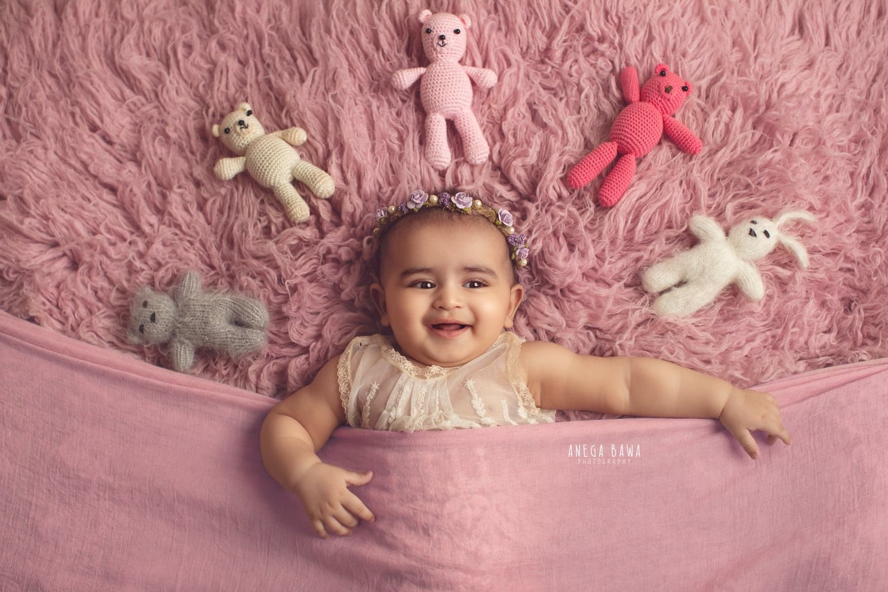 242102-purple-background-toys-baby-photography-delhi-4-5-6-months-baby-photoshoot-gurgaon-anega-bawa