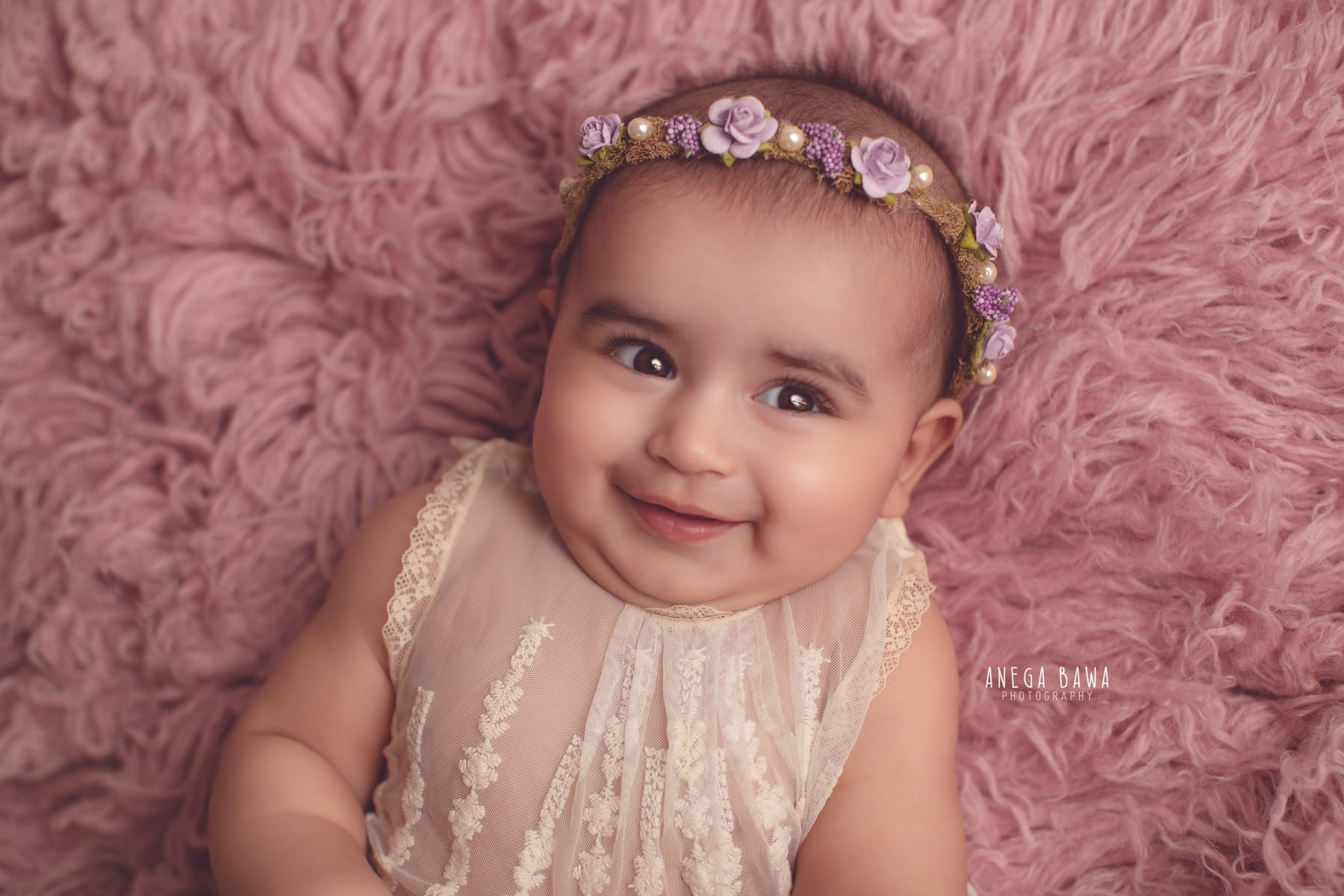 242104-purple-background-baby-photography-delhi-4-5-6-months-baby-photoshoot-gurgaon-anega-bawa