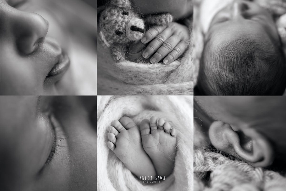 245101-close-up-newborn-feet-nose-lips-hands-ears-eyes-photography-delhi-photoshoot-gurgaon-anega-bawa